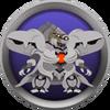 Diamond Weapon Brigade