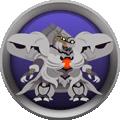 Diamond Weapon Brigade.png
