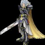 Dissidia-Warrior4th
