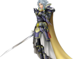 Dissidia 012 Final Fantasy downloadable content