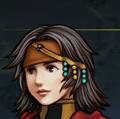 Elma avatar - final fantasy x-2 remaster.png