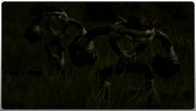 FF13-2 Frag Goblin