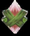 FF4HoL Great Tree Shield