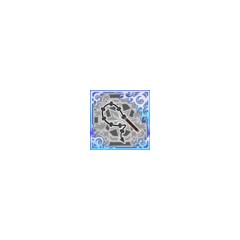 Whipblade (SSR+).