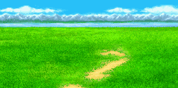 File:FFIV WM Background GBA.png