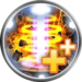 FFRK Beyond the Twilight Icon