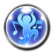 FFRK Box Step Icon