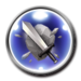 FFRK Break Strike Icon