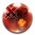 FFRK Burnished Fist Icon