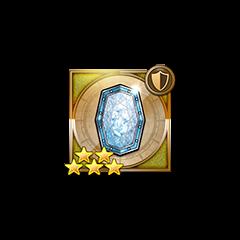 Diamond Shield.