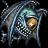 FFRK Evil Eye FFX