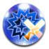 FFRK Forbidden Arts II Icon