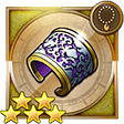 FFRK Force Armlet FFVIII