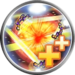 FFRK Reflect Boomerang Icon