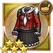 FFRK Unknown Type-0 Armor