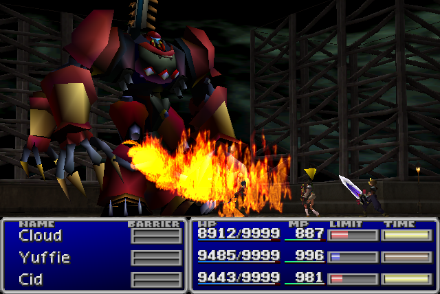 File:FFVII Knee Fire.png