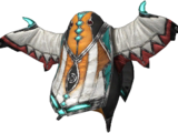 Garchimacera (Final Fantasy XIII-2)