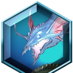 Leviathan | Final Fantasy Wiki | FANDOM powered by Wikia