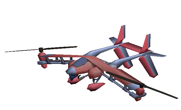 File:Plane-palmer-ffvii.png