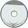 RE Disc