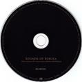 SOE XIV Disc