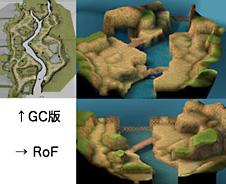 File:Compare riverbelle.jpg