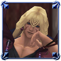 DFFNT Player Icon Kam'lanaut XI 003