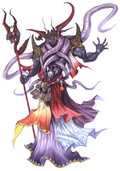 Enuo (unshadowed)