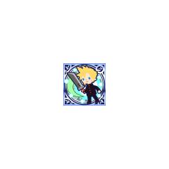Aerial Fang (SSR+).