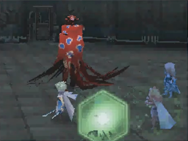 File:FFIV Shell DS.png