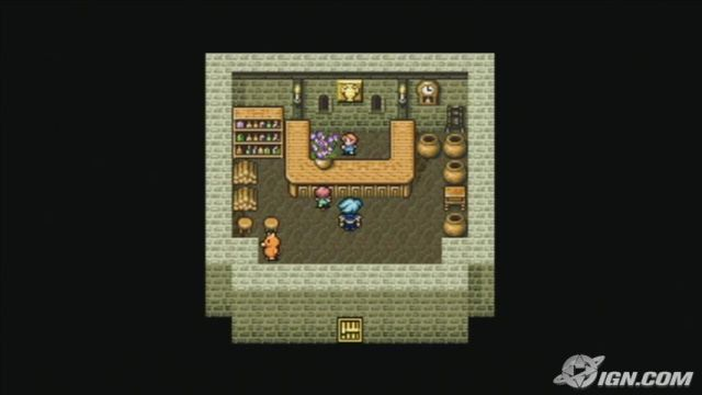 File:FFIV TAY Mythril's Item Shop.jpg