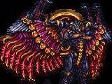 Final Fantasy Record Keeper enemies/Final Fantasy X