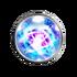 FFRK Fabula Magus Icon