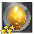 FFRK Greater Growth Egg
