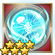 FFRK Ice Crystal