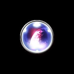 Icon for Swordplay・Might (剣技・剛).