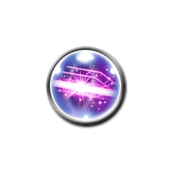 Icon for Trick Attack.
