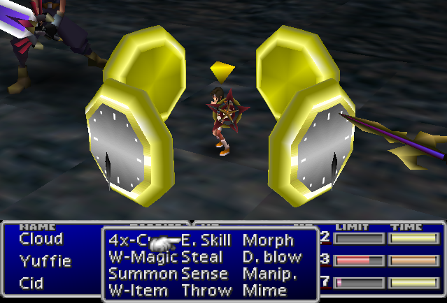 File:FFVII Haste.png