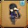 FFXIV Wind-up Yugiri Minion Patch
