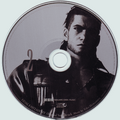 FFXV OST CD Disc2
