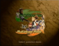 Final Fantasy Crystal Chronicles Multiplayer Mode.png