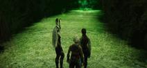 Golmore-Jungle-Secret-Path-FFXII-TZA