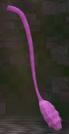 LRFFXIII Merry Tail
