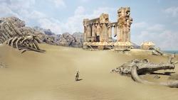 LR Dunes de la Mort