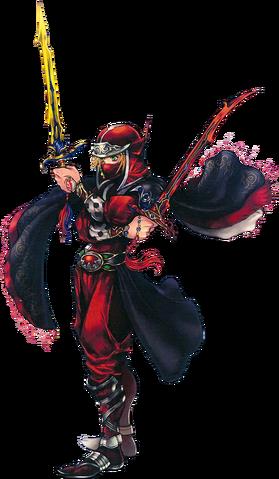 File:Ninja Dissidia.png