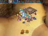 Final Fantasy XII: Revenant Wings enemy abilities