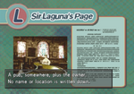 Sir-Lagunas-Page-TM10-FFVIII