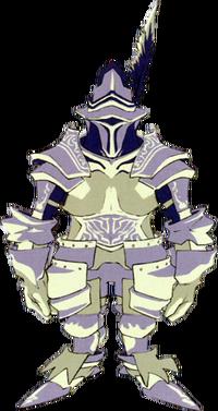Steiner (trance)