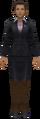 Suit-ccvii-woman.png