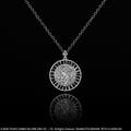 Tidus-Pendant-FF30th-Anniversary.png